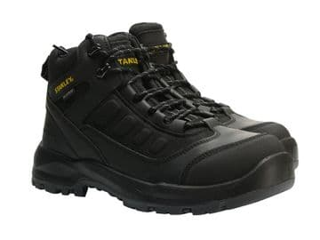 Flagstaff S3 Waterproof Safety Boots UK 8 EUR 42